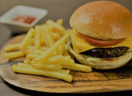 beef-blur-bread-551991